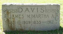 James Malachi Davis