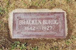 Bracken Burdg