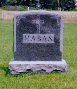 Andrew Habas