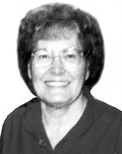 Muriel Fay <i>Curtis</i> Brown