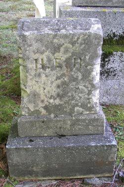 Harriet E. Haskell