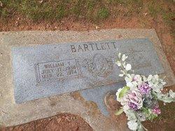 William T. Bartlett