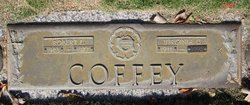 Robert Lee Coffey