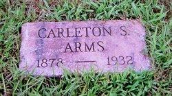 Carleton S Arms
