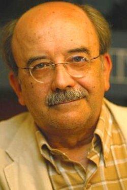 Manuel Ant�nio Pina