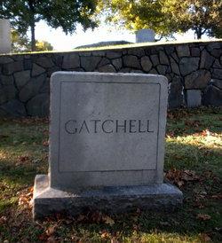 Ida A. <i>Morrison</i> Gatchell