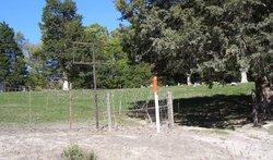 Willis Chapel Cemetery