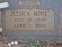 Jessica M. Board