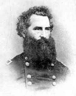 John Gibson Parkhurst
