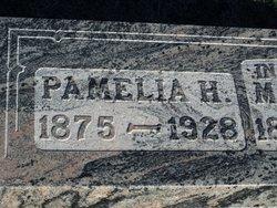 Pamelia H. Brainerd