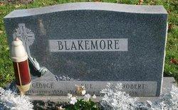 George W. Blakemore