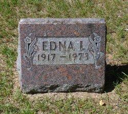 Edna L Anderson