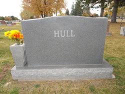 Gregory Allen Hull