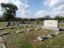 James W. Drane