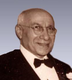 Emanuel Joseph Iacobelli