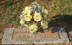Alta L. Bracewell