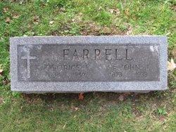 John Joseph Farrell