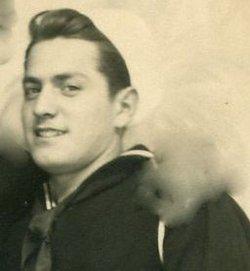 George Joseph Rael