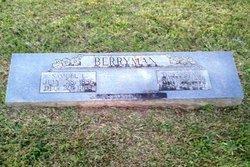 Samuel L. Berryman