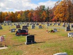 Strang Cemetery