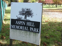 Aspen Hill Memorial Park & Animal Sanctuary