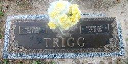 Evelyn Trigg