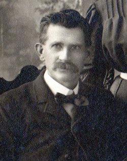 Mathew Johannes Von Ruden