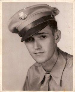 William L. Dinsmore