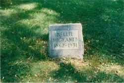 Nellie <i>Jordan</i> Migrants