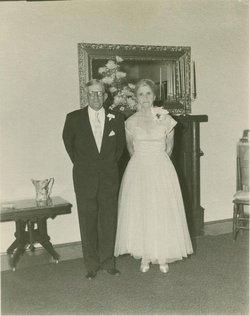 Earl Wilson Andrews