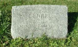 Bert L. Conard