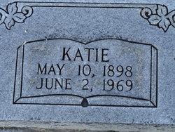 Katherine May <i>Meese</i> Finney