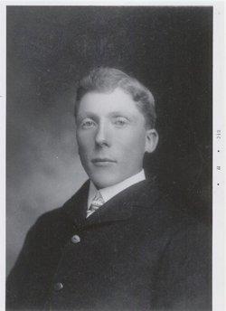 Charles R. Bitner