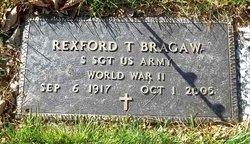 Rexford Townsend Bragaw, Jr
