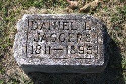 Daniel L Jaggers