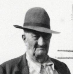 John Marion Arnold