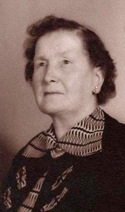 Wilma Helena <i>Joutsen</i> Lindela