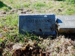 Martha Arfmann