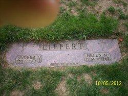 Andrew O. Lippert
