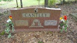Inez <i>Hice</i> Cantley