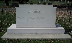 Emajean G. Andregg