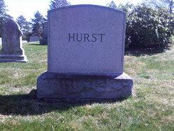 Hannah <i>Lee</i> Hurst / Bennett