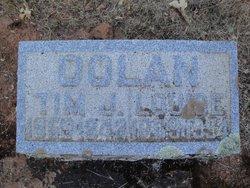 Timothy Joseph Dolan