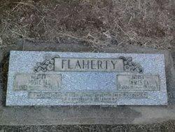 Josie Lorie Flaherty