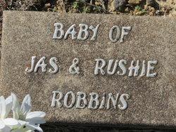 Babies Robbins