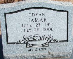 Odean <i>Thompson</i> Jamar