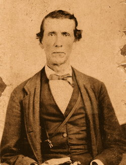 William C Cox