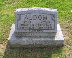 Cecilia C. Aldom
