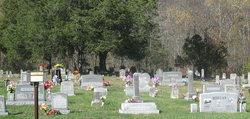 Morgan Cemetery