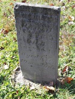Mary Elizabeth Page